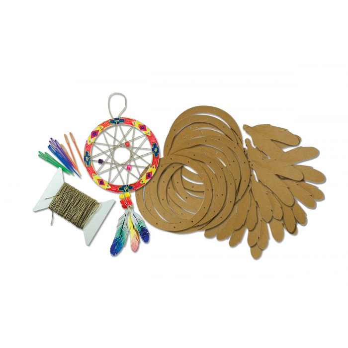Dream-Catcher-138-42280