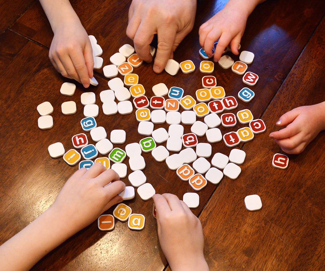 Game-On--How-to-Plan-a-Family-Game-Night