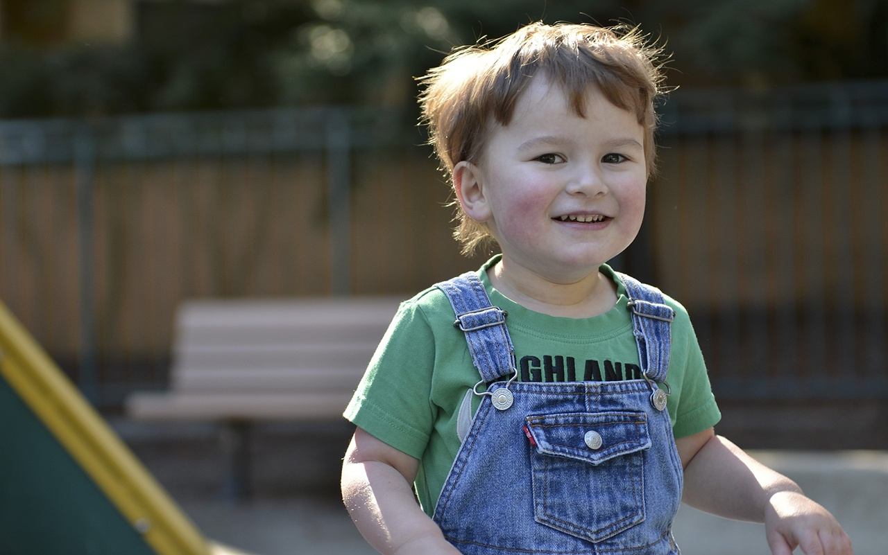 Getting Your Preschoolers Ready For Kindergarten