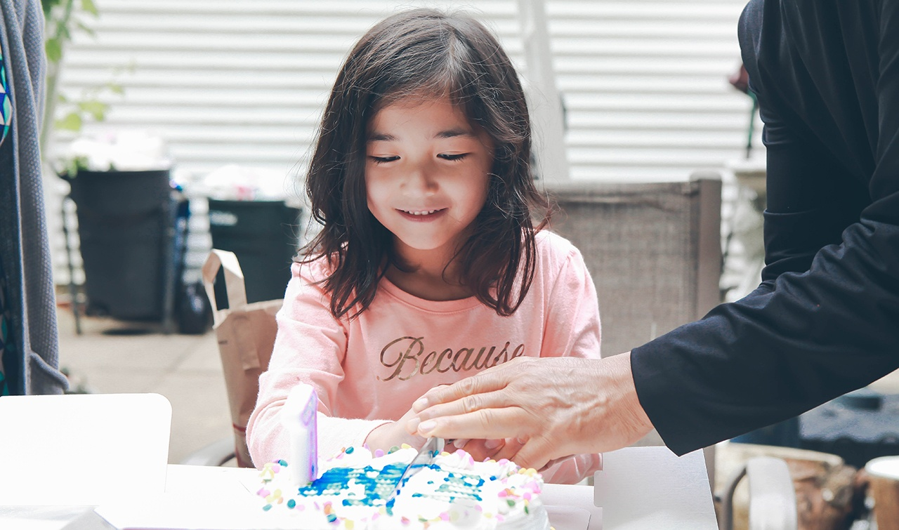 Great B-Day gifts your Grandkids will love