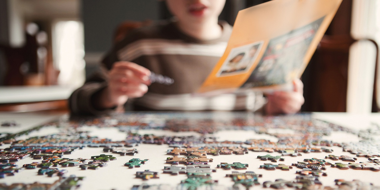 How-to-Become-a-Pro-Puzzler