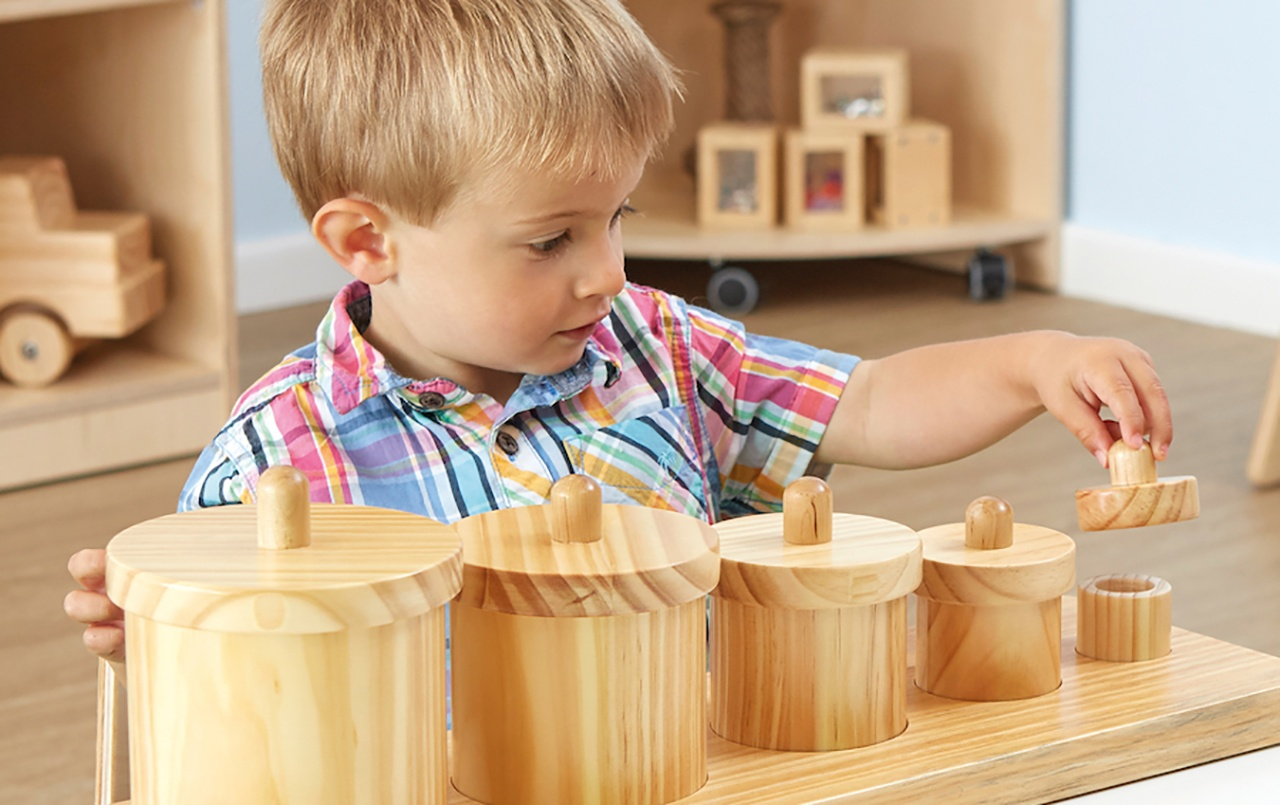 Too Cold For Outdoor Time At Childcare? 5 Activities To Keep The Kids Busy Indoors