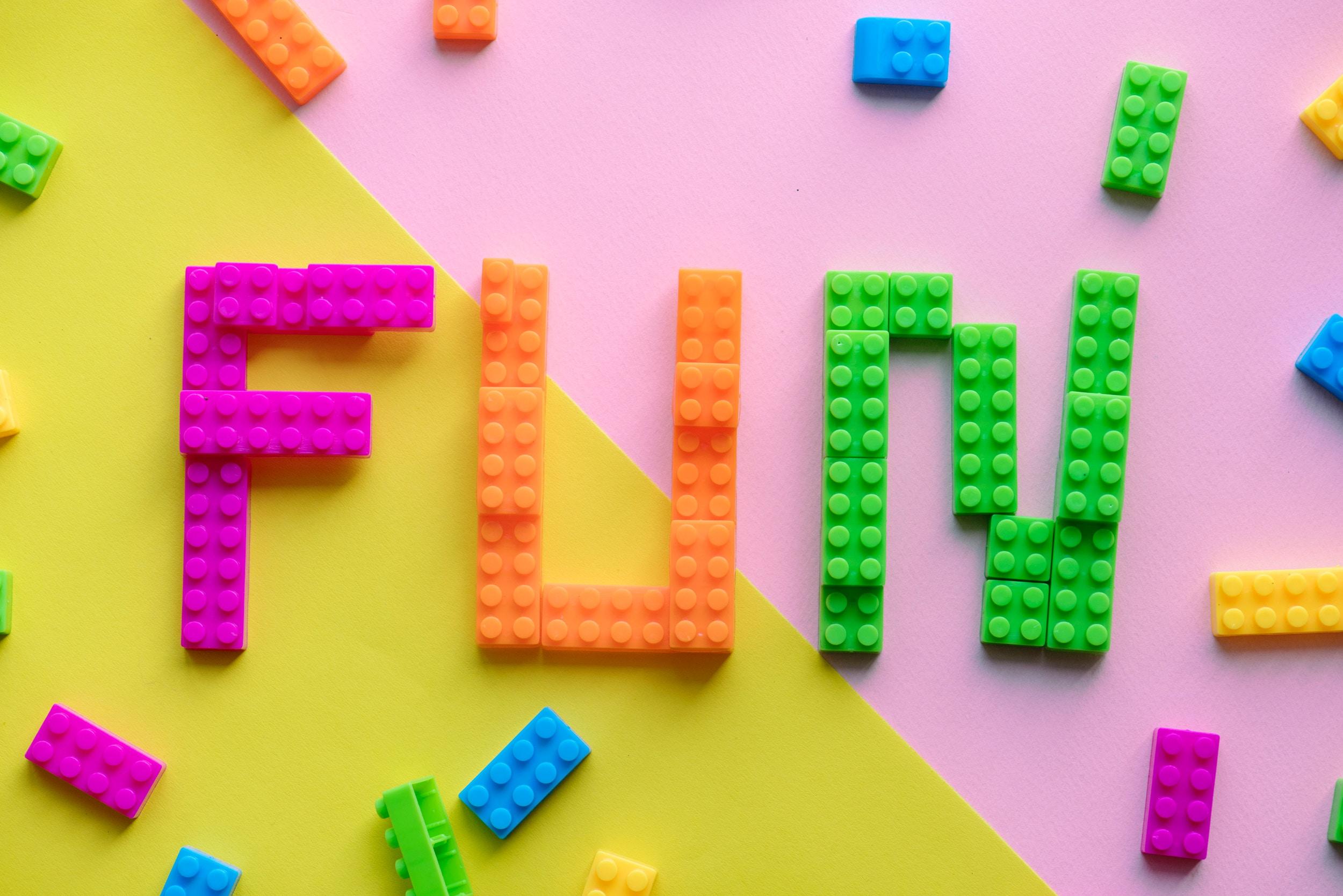 Introducing-Kids-to-Math-Through-Manipulatives