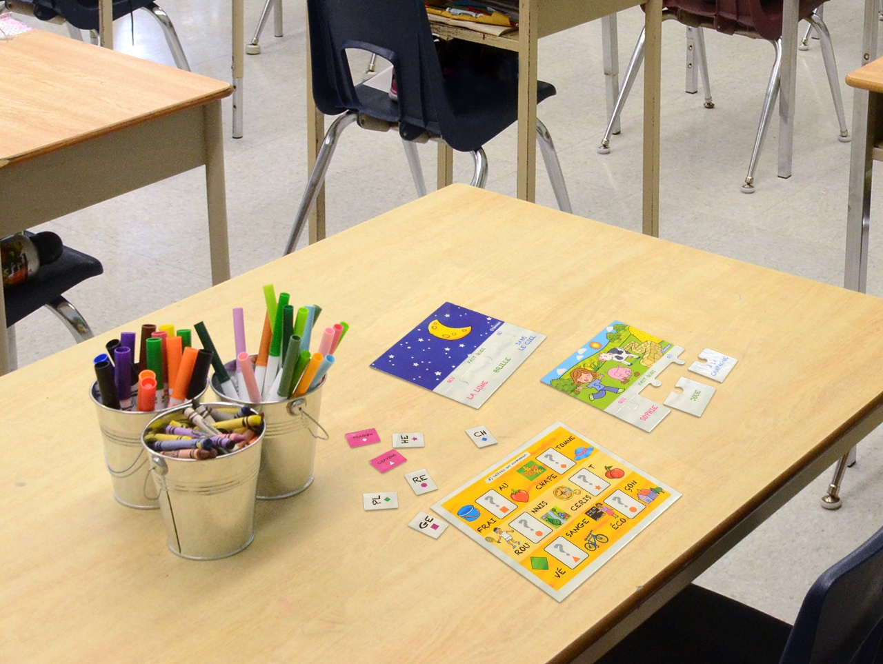 Our-Most-Popular-French-Games-That-Teachers-Love-In-Their-Classrooms-1