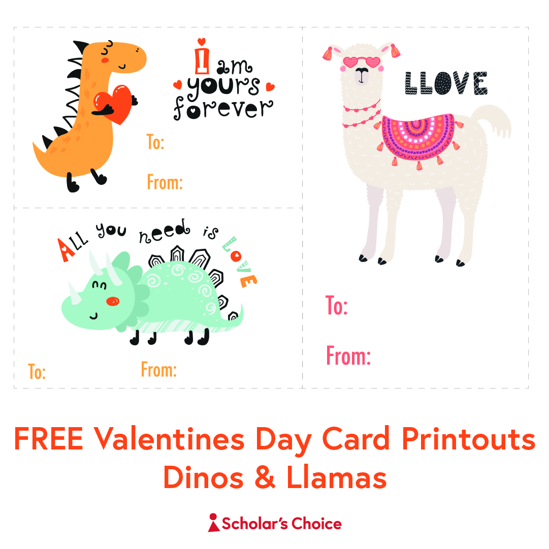 SC-valentines-day-cards-social-03
