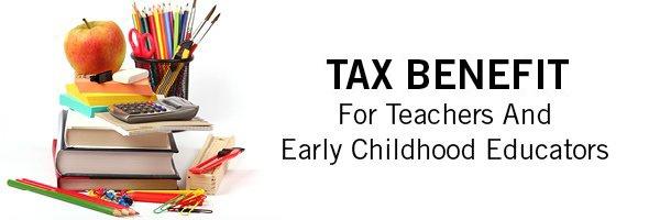 TaxBenefit-600x200-blog-1