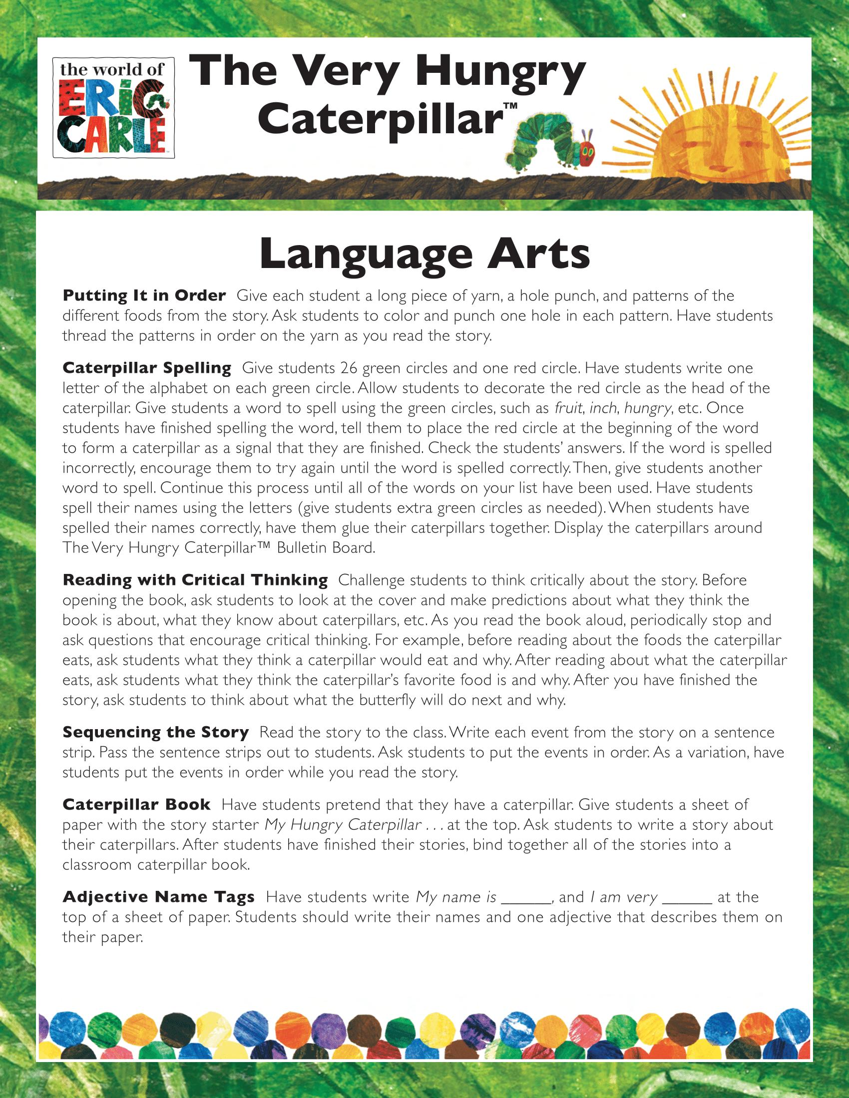 VHC_Language_Arts-1
