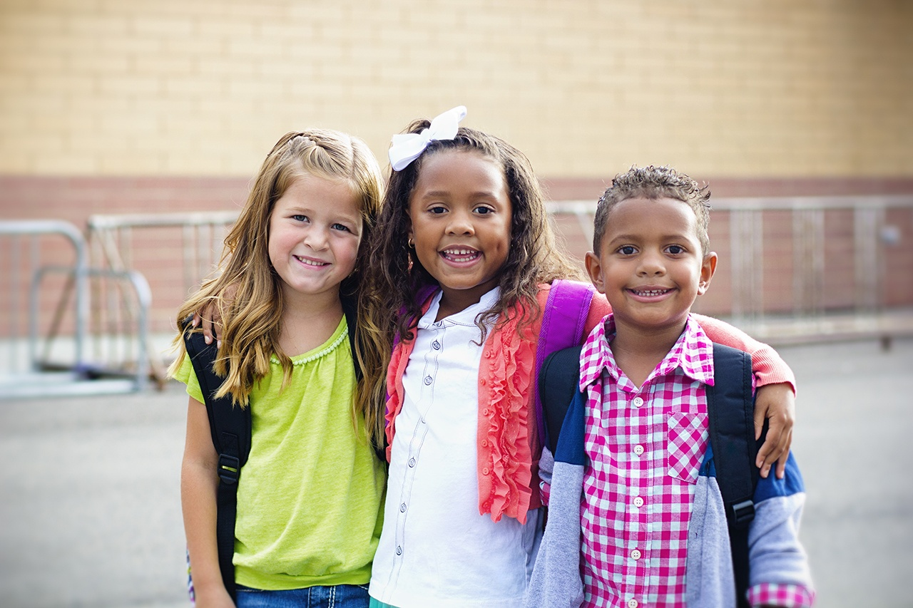 Ways Teachers Can Encourage Diversity in the Classroom