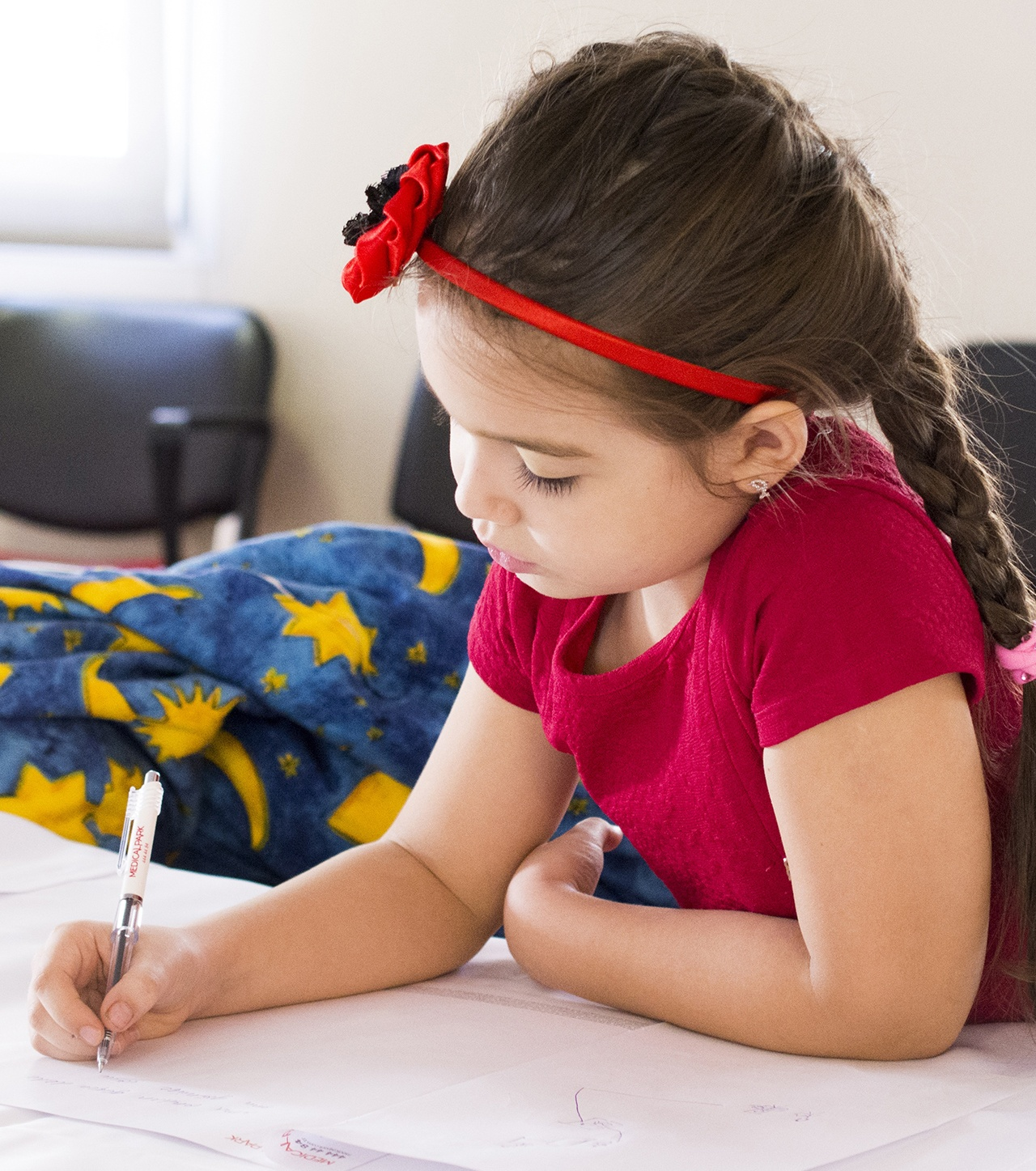 What Your Child's Report Card Comments Really Mean-hero