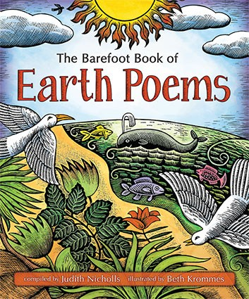 barefoot-book-of-earth-poems_pb_fc_w_1