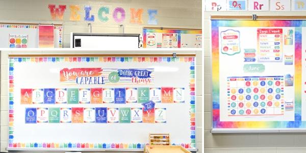 classroom-decor2