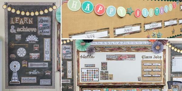 classroom-decor3