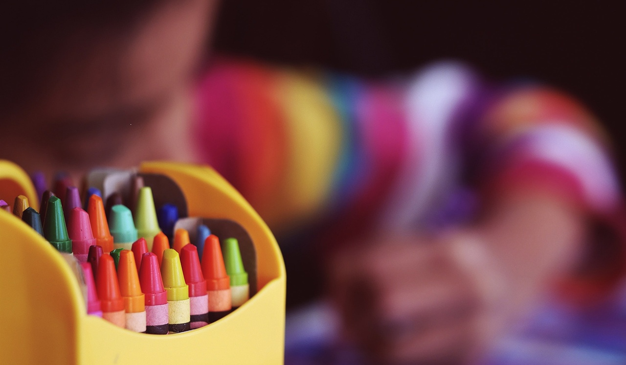 fathers day craft-teacher