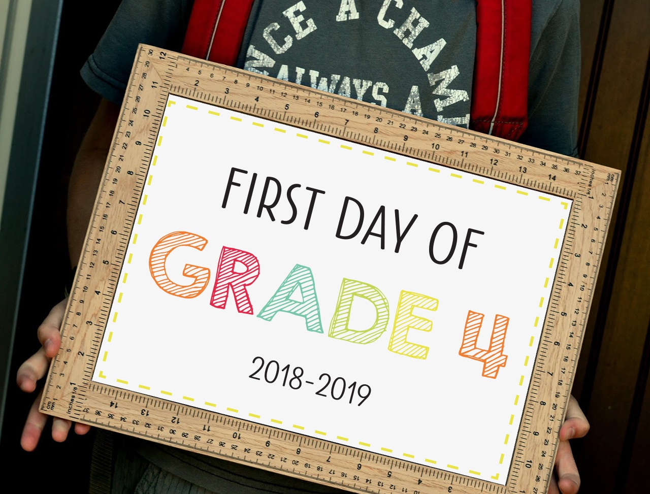 first-day-of-school-blog-1