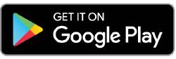 googlebadge-01