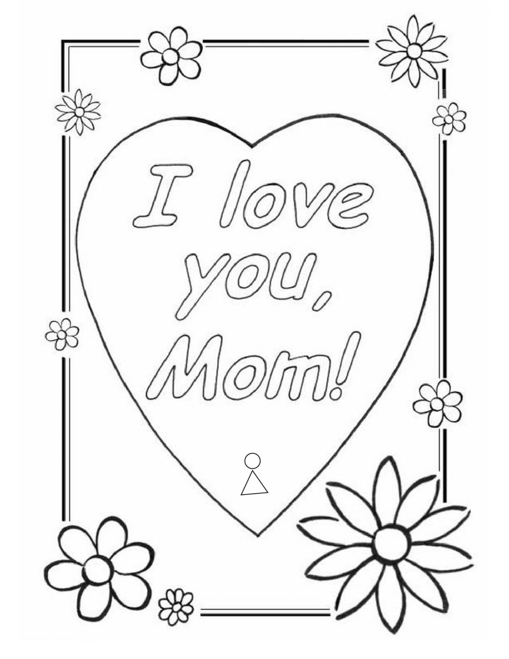 mom-color-sheet-PDF-1
