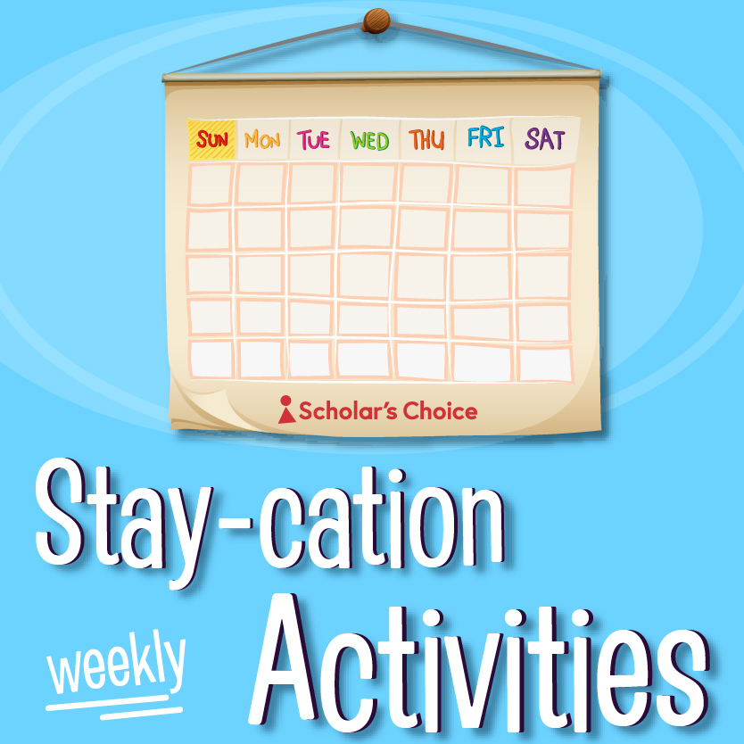stay-cation-activies_downloads page icon